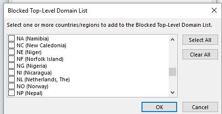 junk-mail-domain-options.jpg
