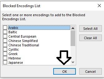 junk-mail-encodings-list.jpg