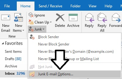 junk-outlook-inbox-options.jpg