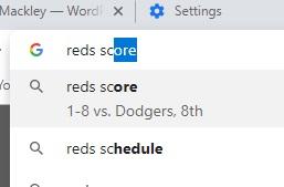 reds-score.jpg