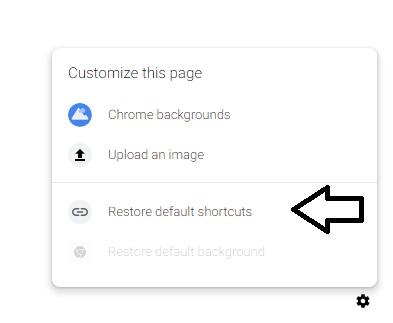 restore-default-shortcut.jpg