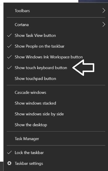 show-touch-keyboard.jpg