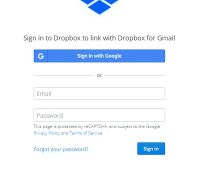 sign-in-with-google.jpg