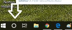 taskbar-search-icon.jpg