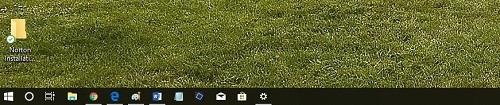 taskbar-small-on-see.jpg