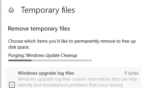 temporary-clean-progress.jpg