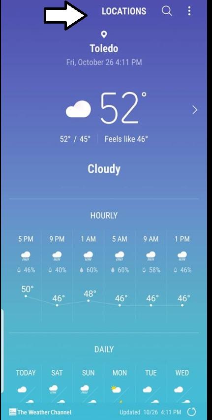 accu-weather-locatons.jpg