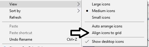 align-to-grid.jpg