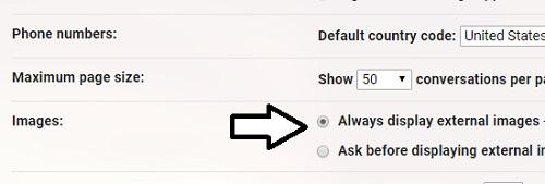always-display.jpg