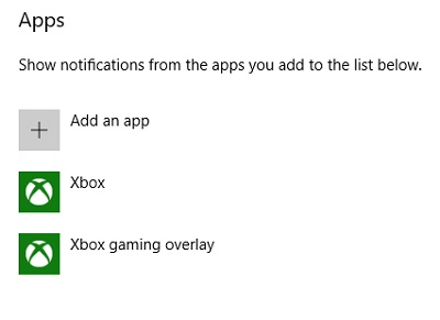 apps-notifications.jpg