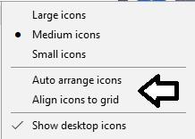 both-options.jpg