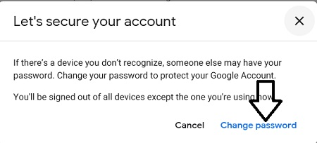 change-google-password.jpg