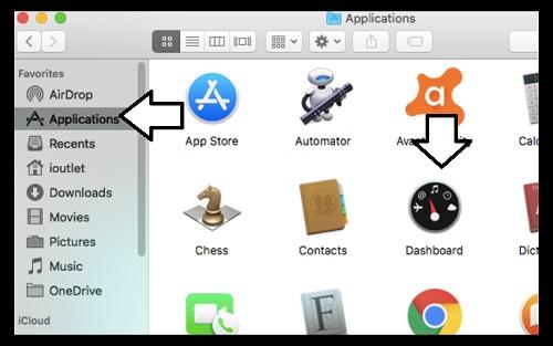 click-dashboard.jpg