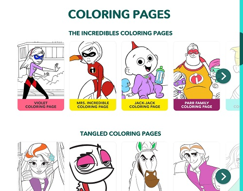 coloring-pages.jpg