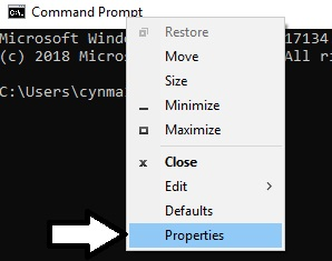 command-prompt-properties.jpg