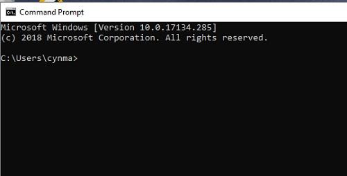 command-prompt-windows.jpg