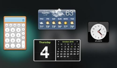 dashboard-display.jpg