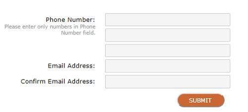 do-not-call-listing.jpg