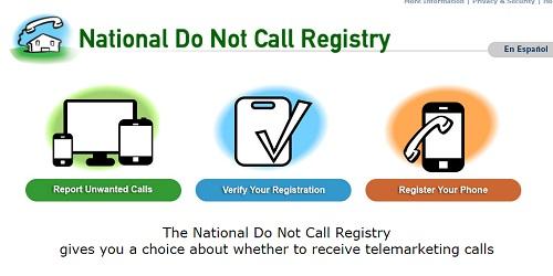 do-not-call.jpg