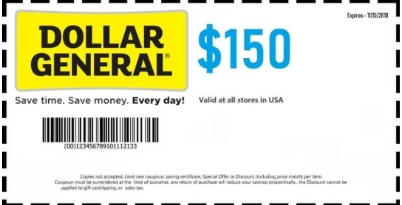 dollar-general-150.jpg