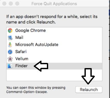force-quit.jpg