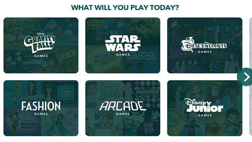 games-offerings.jpg