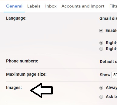 gmail-settings-images.jpg