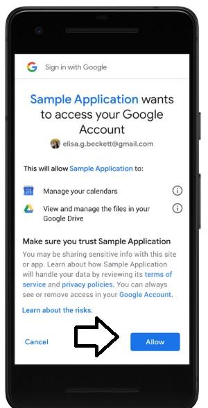 google-app-permissions.jpg