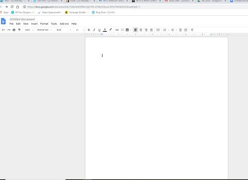 google-drive-new-document.jpg
