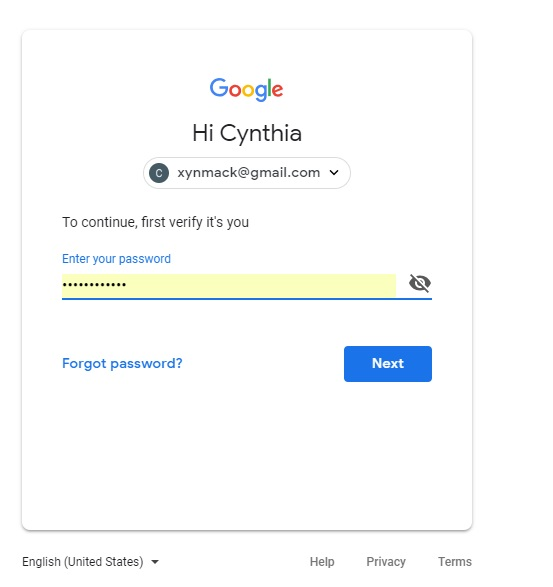 google-username-password.jpg