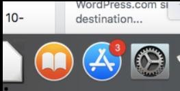 install-updates-mac