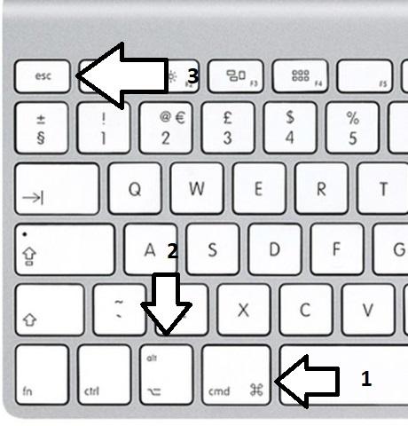 mac-esc.jpg