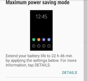 max-battery-mode.jpg