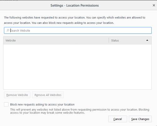 permissions-settings-location.jpg
