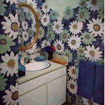 plaid-daisy-wallpaper.jpg