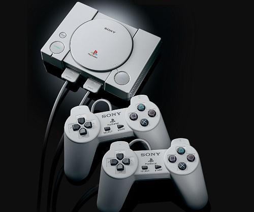 playstation-square-set.jpg