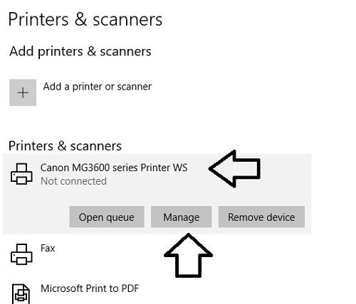 printers-scanner-manage.jpg