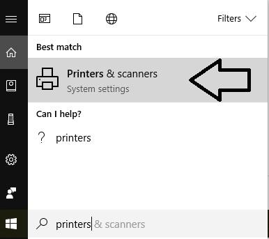 printers-scanner