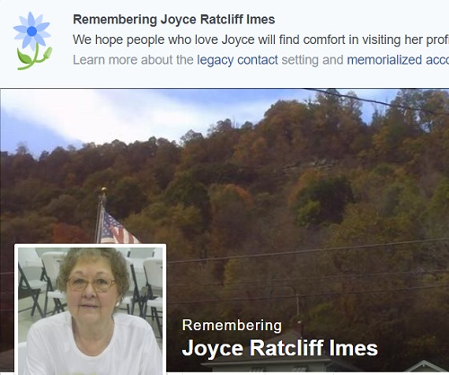 remembering-joyce.jpg