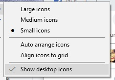 show-desktop-icons.jpg