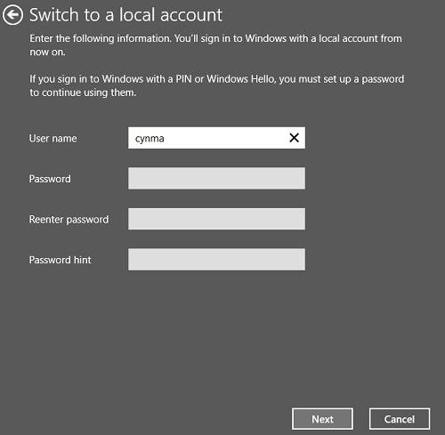 switch-to-local-add-info.jpg