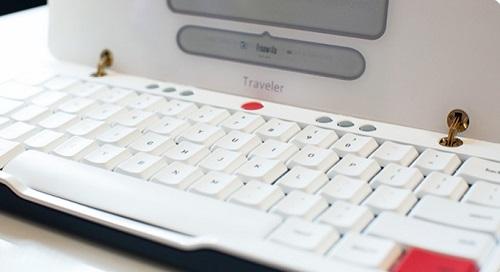 traveler-tactile-keyboard
