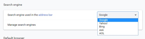 chrome-address-bar.jpg