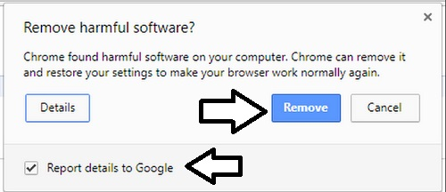 chrome-remove-this.jpg