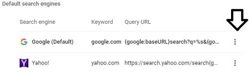 default-chrome-search-engines.jpg