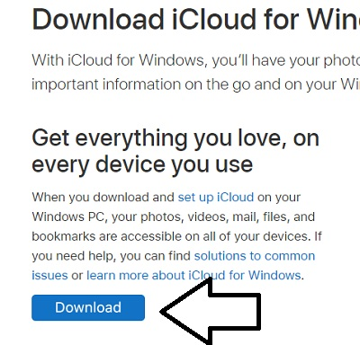 download-icloud-for-pc.jpg