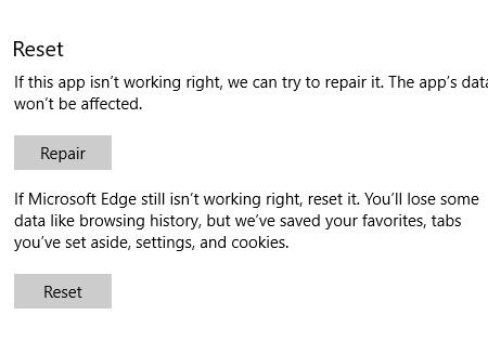 edge-reset-repair.jpg