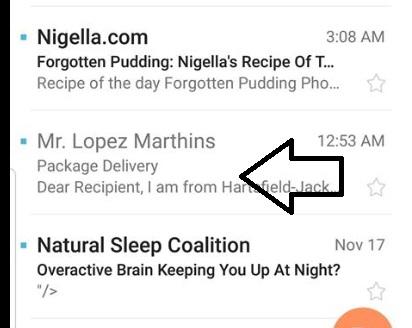 email-package.jpg