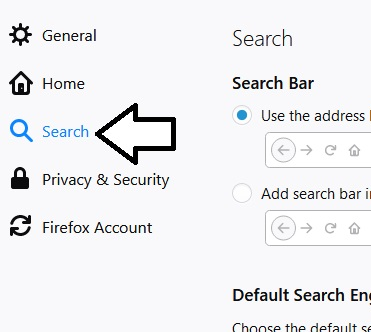 firefox-search-check.jpg