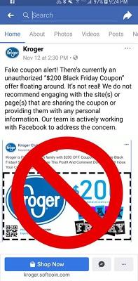 kroger-scam-coupon.jpg
